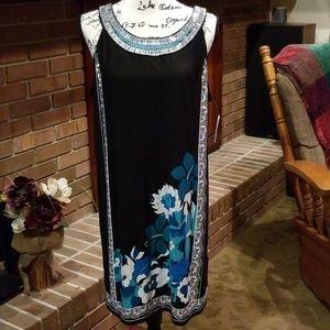 Dress by Roz & Ali